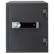 Yale YFM/420/FG2 Electronic Office Document Fire Safe Box (Large)